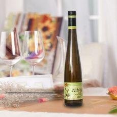 西班牙原瓶原装进口红酒白葡萄酒送礼礼盒装正品红酒拉曼恰