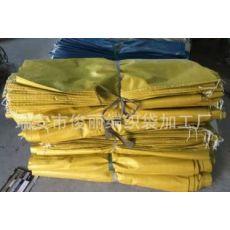蛇皮袋,服装包装袋,羽绒服包装,纸箱包装,物流运输