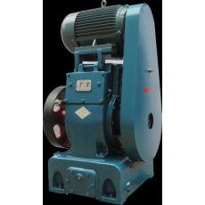 滑阀真空泵电动铸铁化工医疗器械用真空泵