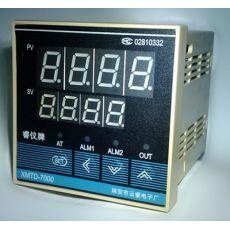 智能 数显 温控表 PID 72型 XMTD-7000