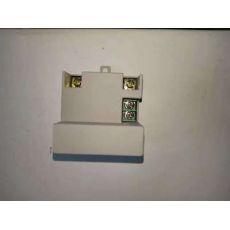 qile600_交流控制交流的继电器模块