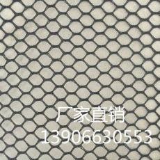 齐发娱乐官方网站_经编涤纶六角网布箱包鞋材童车运动背包网布