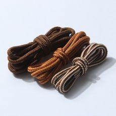 服装服饰纺织辅料 织带抽绳