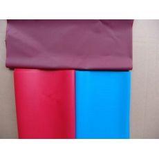 PVC各种彩色塑料薄膜、地板保护膜A级AB级阻燃不阻燃胶带膜