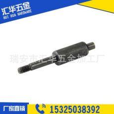 数控车床加工 铜件 铁件 非标件 数控加工 CNC加工锁具配件加工