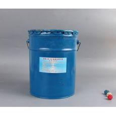 液体胶办公胶水透明强力DIY手工经济款 高温滤清器耐油耐腐蚀胶水