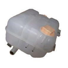 日立EX200/卡特E320B/C/D通用沃尔沃360附水箱