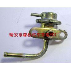 燃油压力调节器 15610-60G00 FPR686