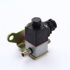 解放排气制动电磁阀3754010-240
