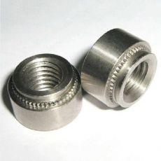 内外六角螺栓 螺丝螺母 不锈钢紧固件镀锌螺栓