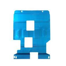 汽车铁护板 3D锰钢发动机护板底盘下护板