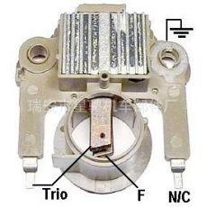 IM232汽车发电机调节器