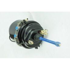 汽车配件弹簧制动气室T2424 2430 3030 1624 2020