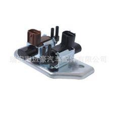 三菱帕杰罗电磁阀 K5T46494 MR577099 汽车电磁阀