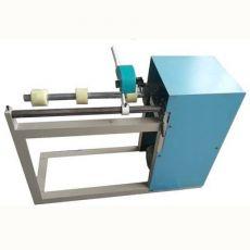 纸筒切割机 纸芯切管机 圆刀分切机