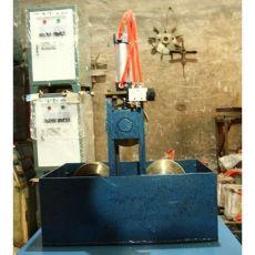 不锈钢线材加热器 电子机械设备 机电制造设备