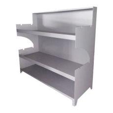 机械钣金外壳柜 仪器配件钣金外壳加工 不锈钢钣金加工柜板金加工