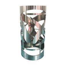 不锈钢方管激光加工 五金圆管激光切割加工 激光切管五金加工