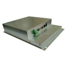 电脑控制盒激光加工 户外接线箱激光加工 插座箱激光切割加工