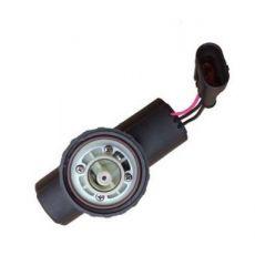 柴油车滤清器总成电磁阀