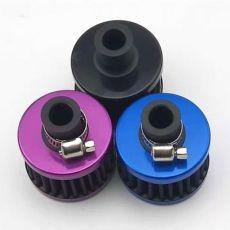 空气滤清器/废气管滤芯/机油透气壶空滤/二次进气过滤器