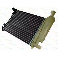 1301B0/1301C6/1301E3/1301E4汽车散热器 标致水箱