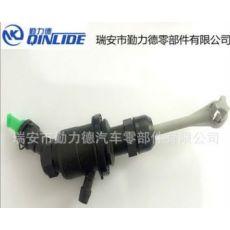 QLD-PA038适用铃木雨燕离合器总泵23810-77JA1