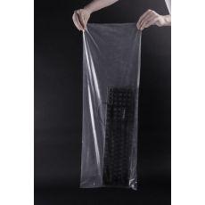 高压PE包装膜 塑料透明薄膜 衣物包装膜 塑料薄膜印刷