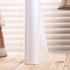 白色透明塑料手提袋 一次性打包袋 超市背心袋 马夹袋