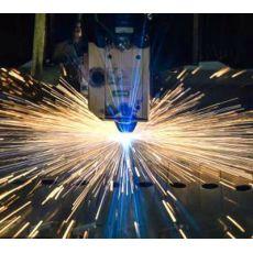激光切割加工 折弯 切管 激光加工不锈钢 钣金加工