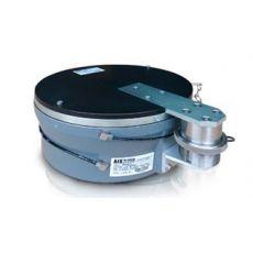 进口空气弹簧-APS薄膜式空气隔震器