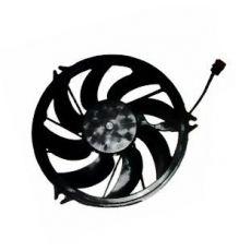 RT8055 散热器风扇