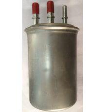 起亚小车燃油滤清器 R5864340/31390-H1952