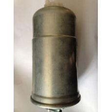 WK853/3小车燃油滤清器:(1J0127401A)