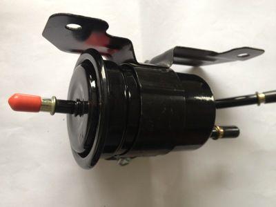 小车燃油滤清器 OK32A-20-490A