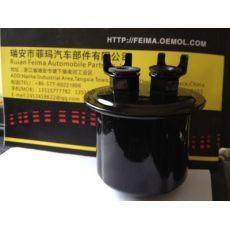 16900-SL0-A30小车燃油滤清器 本田