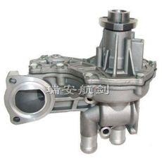 HW-VW003 水泵