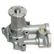 HW-MI002 水泵