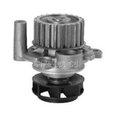 06A121011 水泵