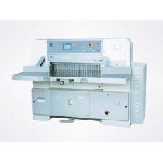 (QZYK-920CD)双数显切纸机
