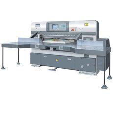 W920-1700CT 程控自动切纸机