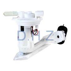 TR10燃油泵